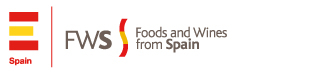 Logo Foods & Wines from Spain