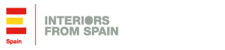 Interiors from Spain logo