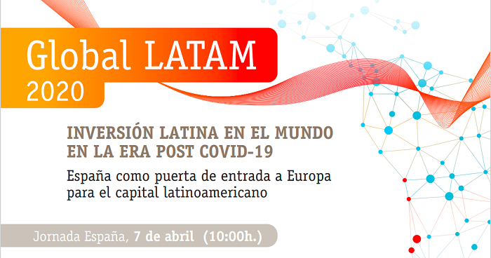 eventos-global-latam.png