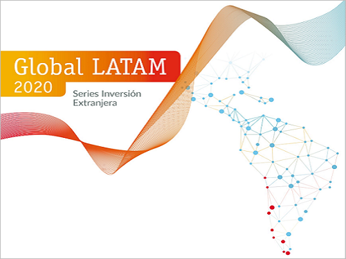 horizontal-global-latam-2020.png