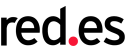 logo-red-es.png