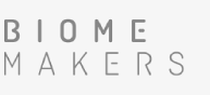logo-biome-makers.png