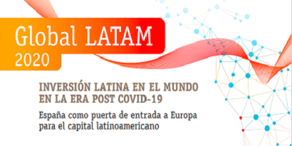 img-global-latam-2020.png