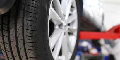 img-nokian-tyres.png